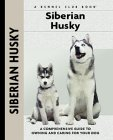 SiberianHusky-Comprehensive.jpg (5844 bytes)