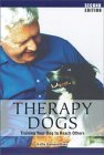 Click link to order Therapy Dogs