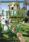 Click link to order Train Your Dog: The Positive Gentle Method