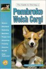 Click link to order Guide to Owning a Welsh Corgi