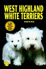 Click link to order West Highland White Terriers