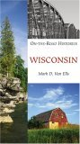 Wisconsin-Road-Histories.jpg (6047 bytes)