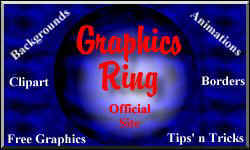 Graphics Ring