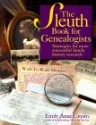 Sleuth-Book-Genealogists.jpg (7305 bytes)