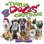 Twelve-Dogs-Christmas.jpg (10902 bytes)