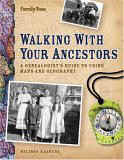 Walking-with-Ancestors.jpg (10128 bytes)