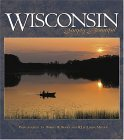 Wisconsin-Simply-Beautiful.jpg (5931 bytes)